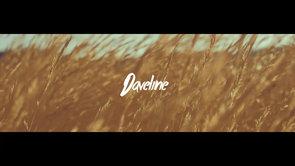 Daveline